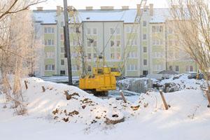 сравнении с некоторыми иными схемами по реализации квартир в строящихся жилых домах применение ЖСК обладает целым...