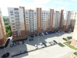 3-комн. кв. ул. Шахматная 2В кв. 6 в Калининграде