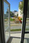 Коммерческое помещение по ул. Осенняя дом 6Б, LIII