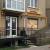 Коммерческое помещение по ул. Осенняя дом 6А, LXIII (№ 63)