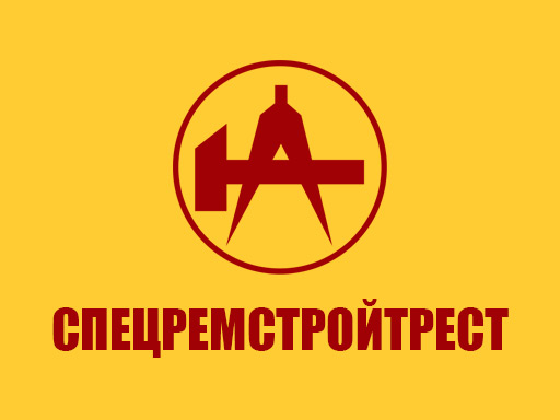 2-комн. кв. по ул. Осенняя, 6А кв. 12 в Калининграде