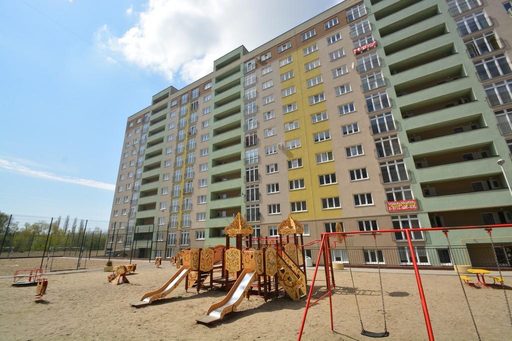 Калининград, ул. Красная 139В