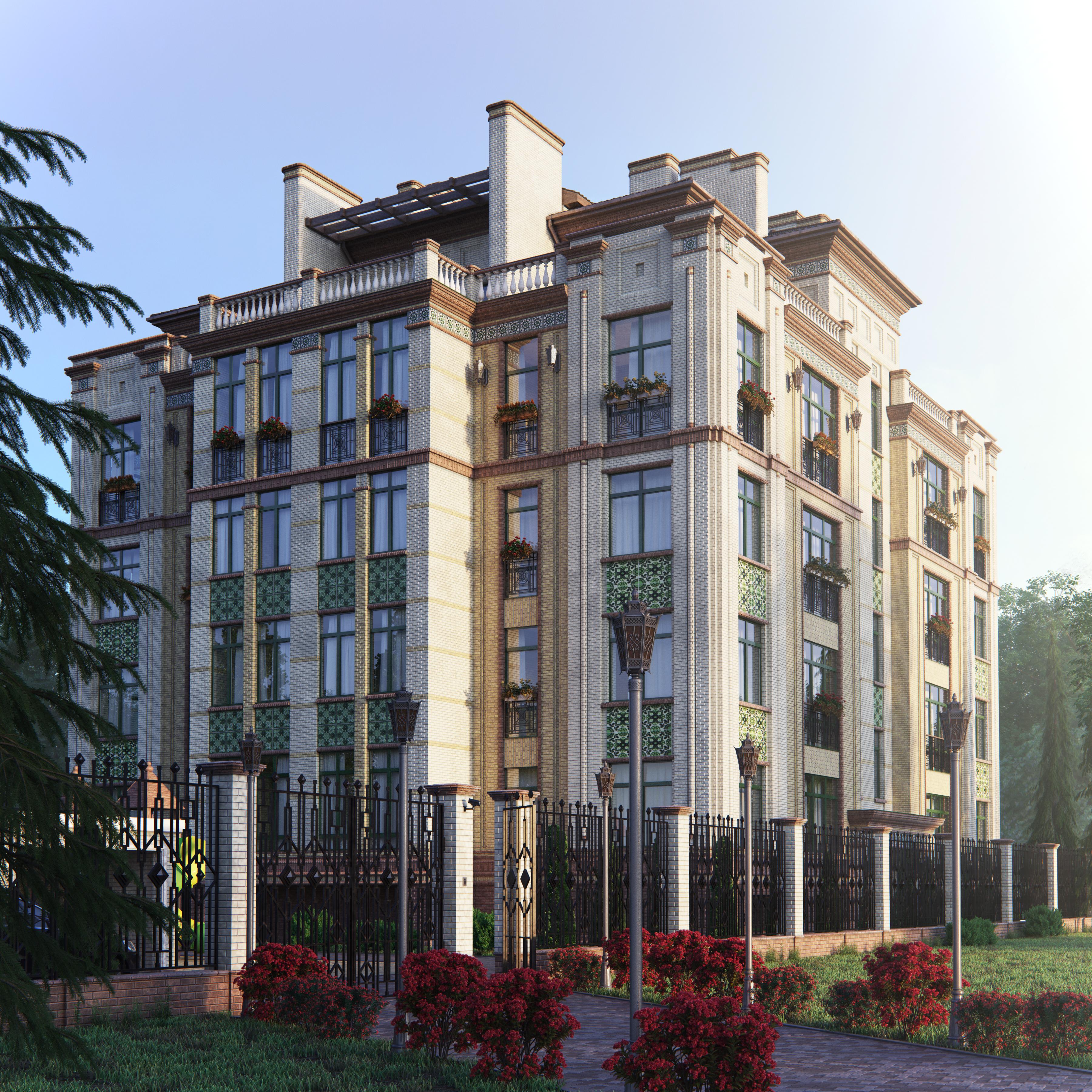 Ограниченное предложение. Подробности в офисе отдела продаж. в Калининграде