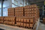 Кирпичный завод «Сириус»
